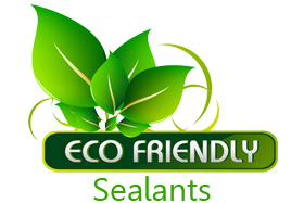 eco Friendly sealants