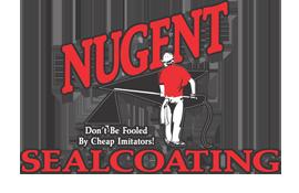 Nugent Sealcoating