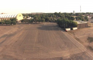State Fair Before